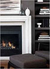 contemp fireplace