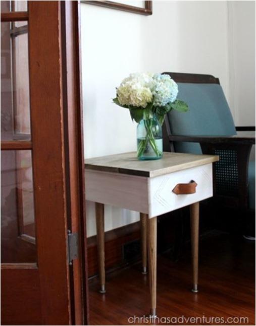 dresser drawer nightstand