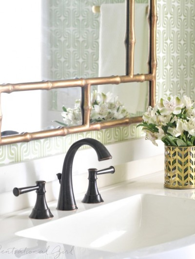 gold-mirror-oil-rubbed-bronze-bathroom-faucet.jpg