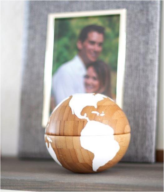 ikea bowl globe