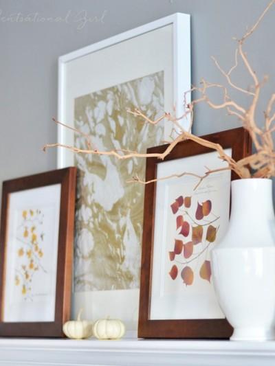 manzanita-branches-leaf-prints.jpg
