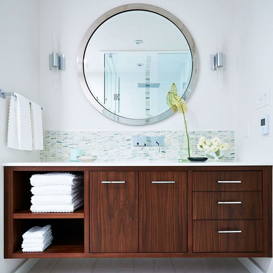 sarah richardson bathroom vanity