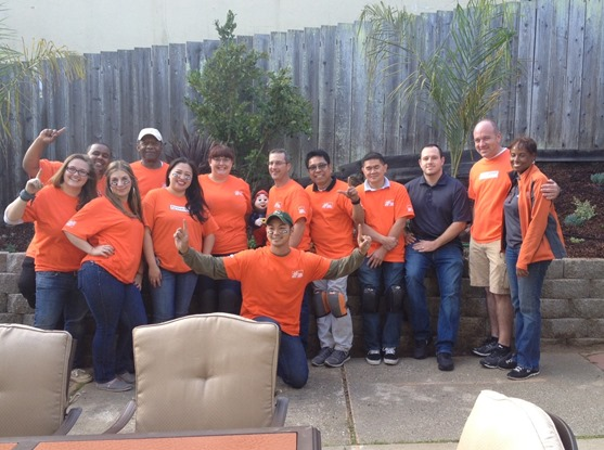 team depot group