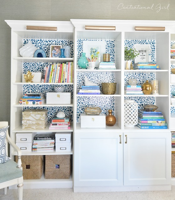 Image Result For Wall Unit Bookcases