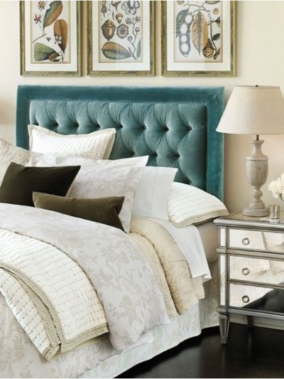 blue-tufted-headboard.jpg