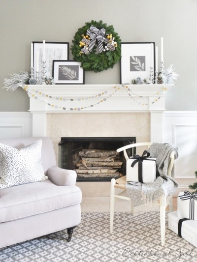 christmas-mantel-centsational-girl.jpg