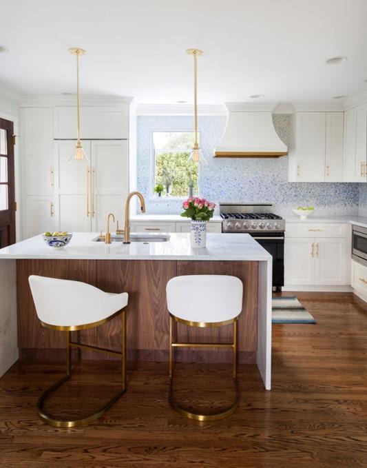 design manifest kitchen makeover
