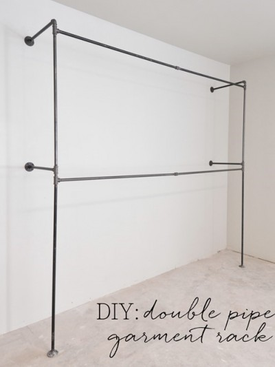 diy-double-pipe-garment-rack.jpg