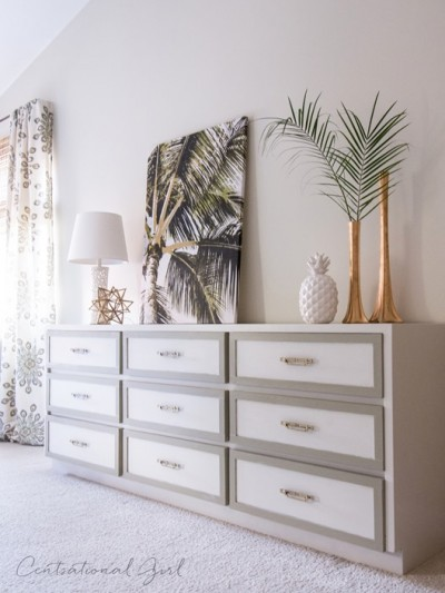 dresser-with-lattice-box-trim.jpg