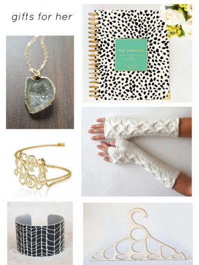gifts-for-her-etsy.jpg