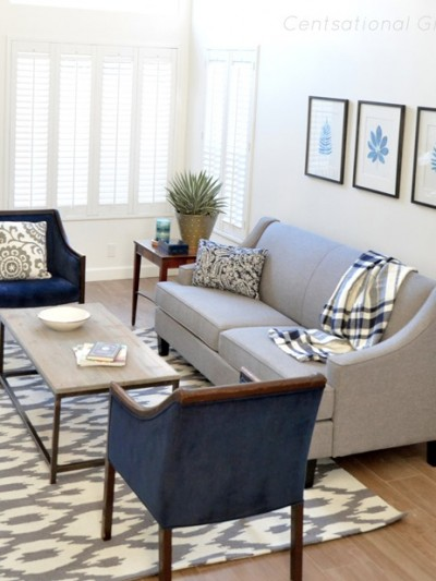 gray-sofa-navy-chairs_thumb.jpg