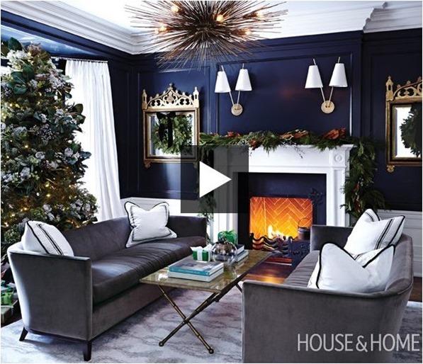 gray velvet sofas