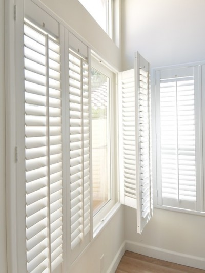 smith-and-noble-plantation-shutters_thumb.jpg