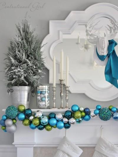 ornament-garland-on-christmas-mantel.jpg