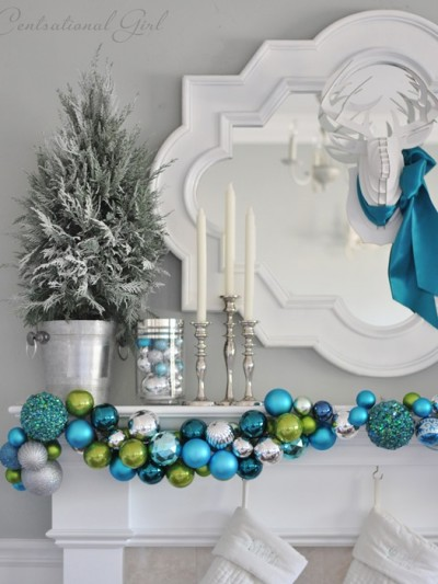 ornament-garland-on-christmas-mantel.jpg