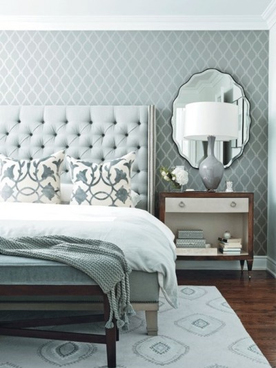 blue-gray-elegant-bedroom.jpg