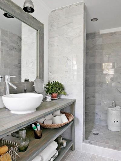 contemporary-faucet-vessel-sink_thumb3_thumb_thumb.jpg