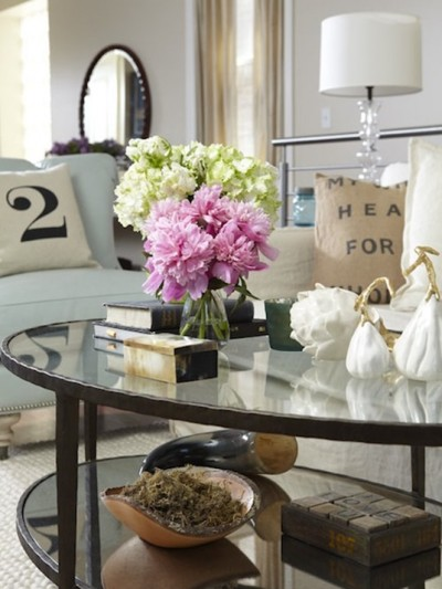 flowers-books-on-coffee-table-jillian-harris_thumb.jpg
