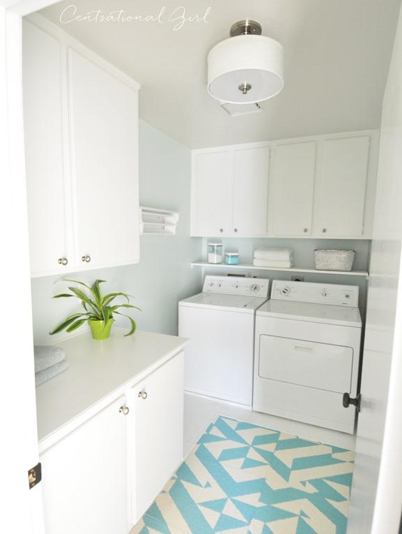 laundry-room-makeover.jpg