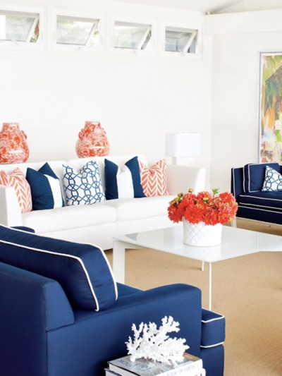 coral-navy-living-room.jpg
