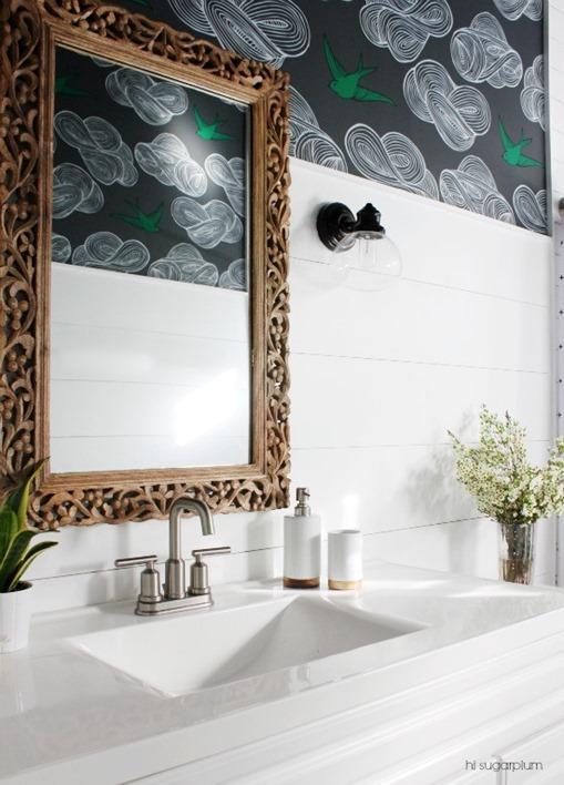 hi sugarplum bathroom remodel