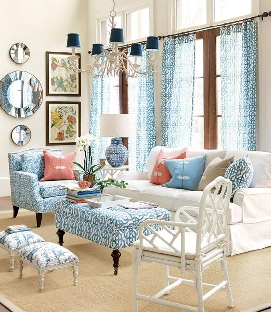 layered-blue-patterns3