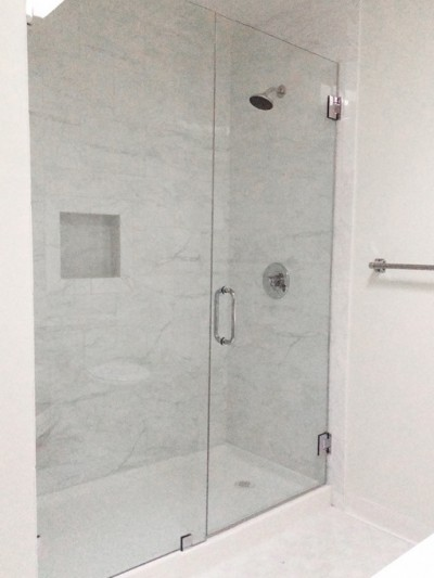 tiled-walk-in-shower.jpg