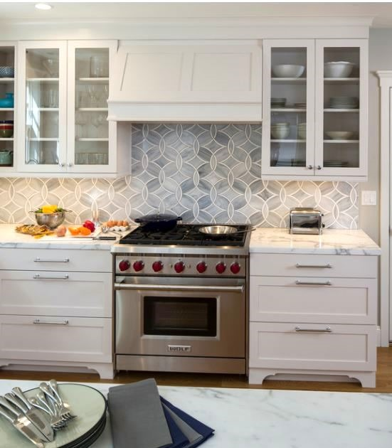 Kitchen Range Hood Options Centsational Girl
