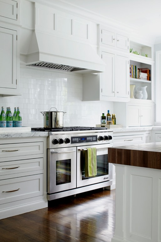 Kitchen Range Hood Options Centsational Style