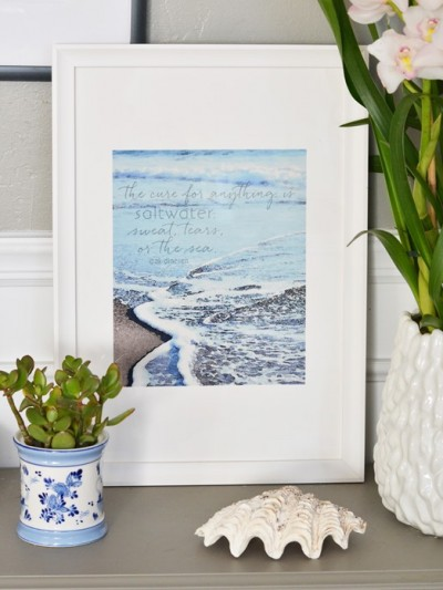 beach-watercolor-print.jpg