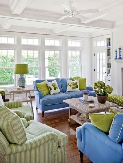 blue-and-green-living-room.jpg