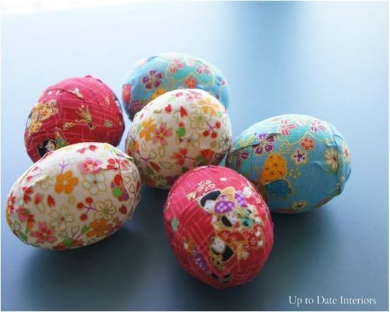 japanese ribbon eggs