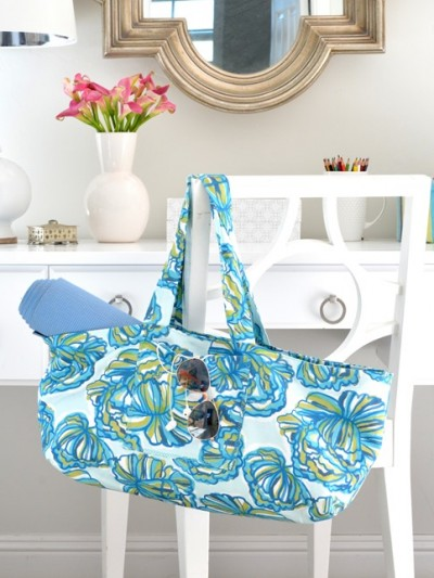 marine-blue-floral-diy-tote-bag.jpg