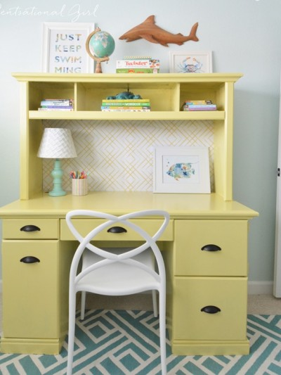 painted-yellow-desk-hutch.jpg