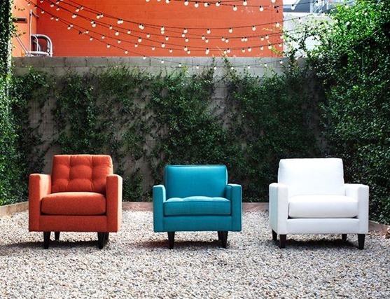 apt2b chairs