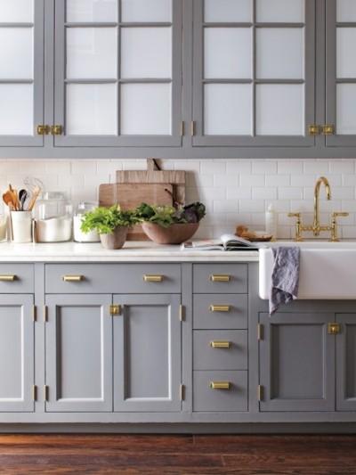 gray-cabinets-brass-hardware.jpg