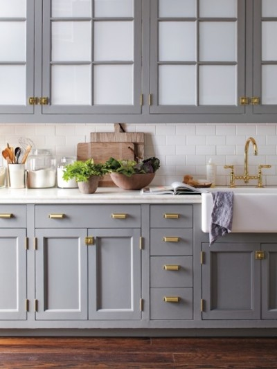 gray-cabinets-brass-hardware.jpg