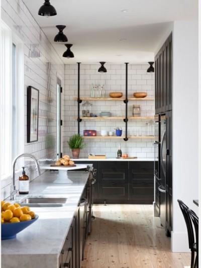 modern-farmhouse-style-kitchen.jpg