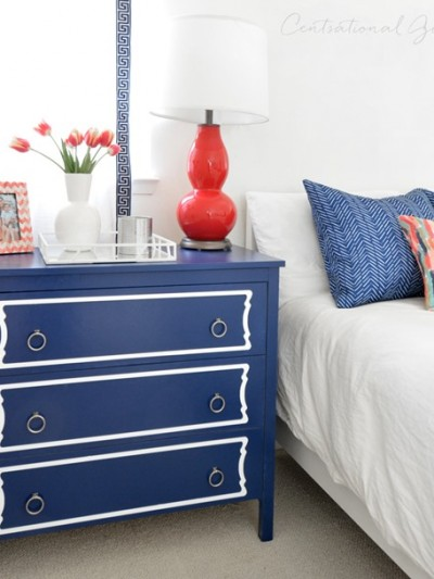 navy-overlays-chest-of-drawers.jpg