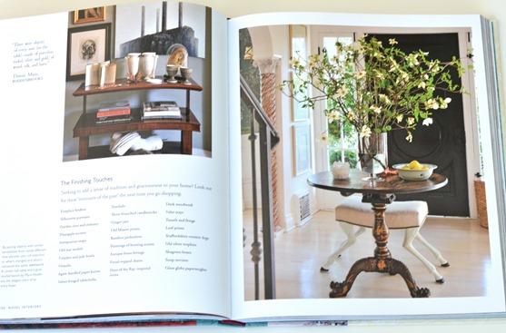 novel interiors 2