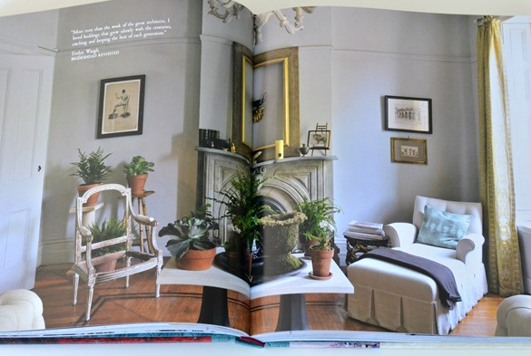 novel interiors 4
