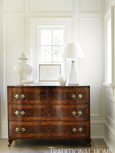 antique-chest-of-drawers-white-objects.jpg