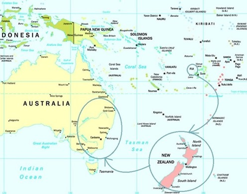 australia-new-zealand-fiji[1]