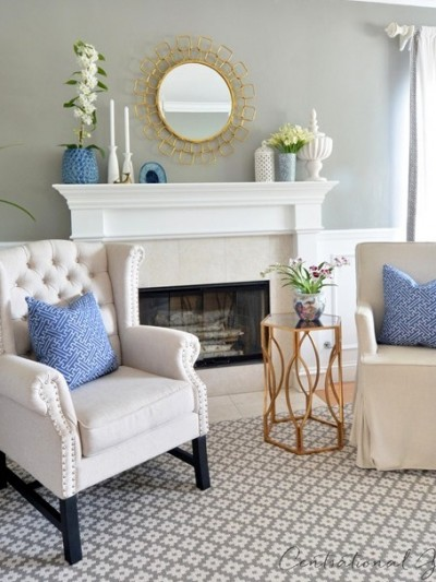 navy-and-white-living-room.jpg