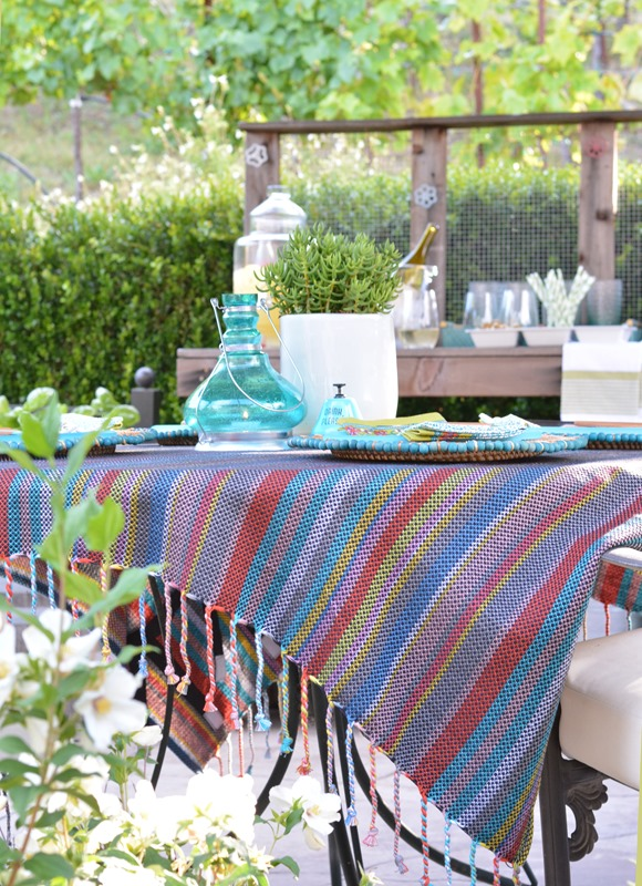 picnic blanket tablecloth