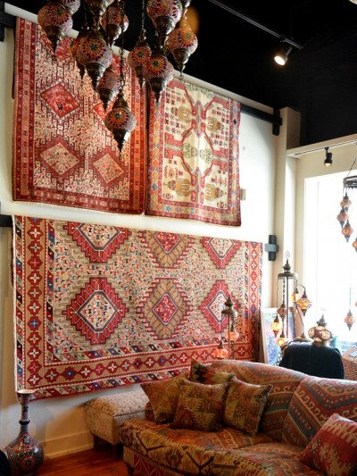 turkish-kilim-rugs.jpg