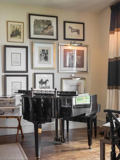 wall-gallery-baby-grand.jpg