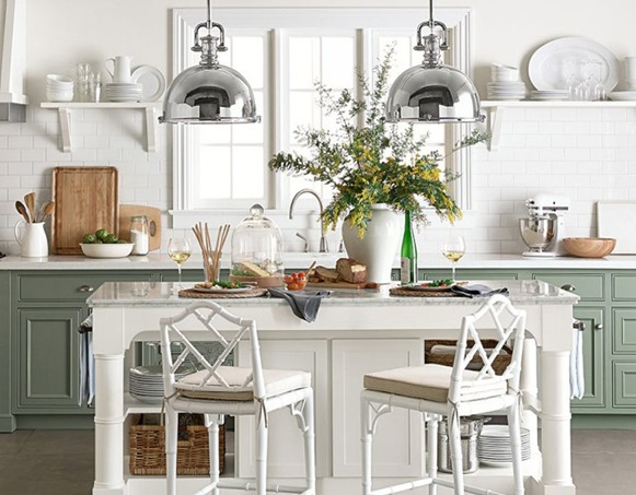 White Kitchen Stools white kitchen stools | ira design