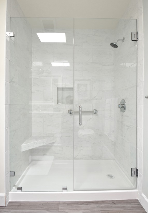 top walk in shower marble tile with marble shower tile. & Marble Shower Tile. Elegant With Marble Shower Tile. Beautiful Shiny ...