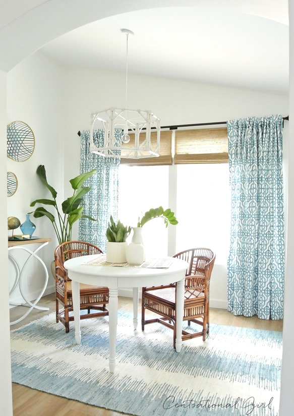 blue-and-white-sunroom-and-window-treatments.jpg